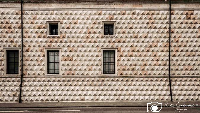 Ferrara-19.jpg