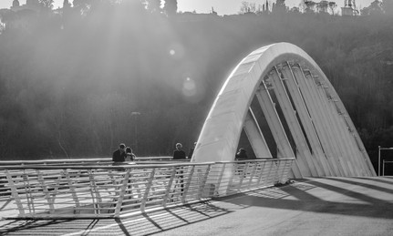 Ponte-musica-7.jpg