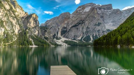 Lago di Bries-10.jpg