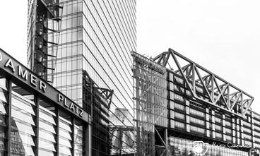 Sony-Center-8.jpg