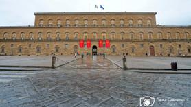 Firenze-39.jpg