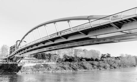 Ponte-musica-3.jpg