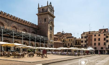 Mantova-11.jpg