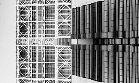 eurosky-tower-14.jpg