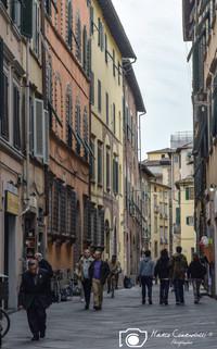 Lucca-18.jpg