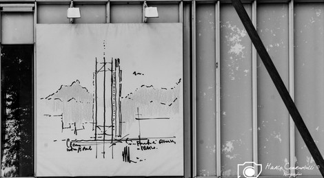 Grattacielo-SanPaolo-5.jpg