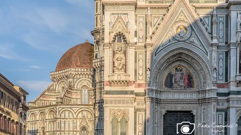 Firenze-37.jpg