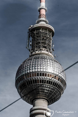 TvTower-Berlin-3.jpg