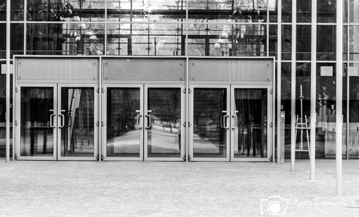 AuditoriumPaganini-RenzoPiano-8.jpg