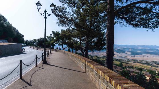 Volterra-4.jpg