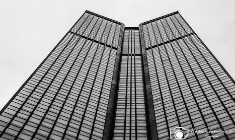 TorreMomparnasse-9.jpg