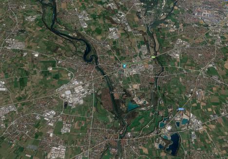 Crespi-map.png