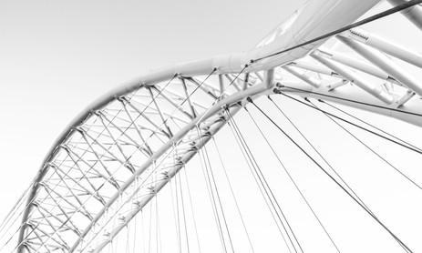 Ponte-Spizzichino-6.jpg