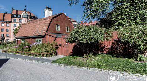 Stoccolma-3.jpg