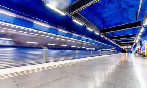 Metro-stoccolma-5.jpg