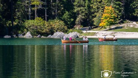 Lago di Bries-6.jpg