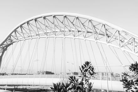 Ponte-Spizzichino-13.jpg