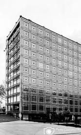 IstitutoMondoArabo-3.jpg