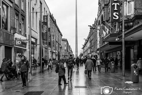 Dublino-21.jpg