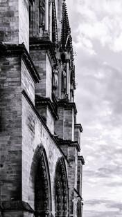 cattedrale di Reims-8.jpg