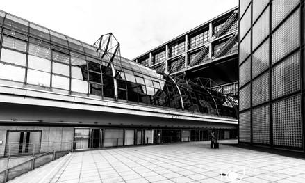 Berlin station6