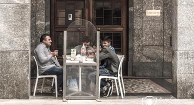 Ferrara-17.jpg