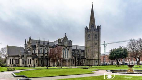 Dublino-11.jpg