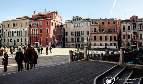 Venezia-27.jpg