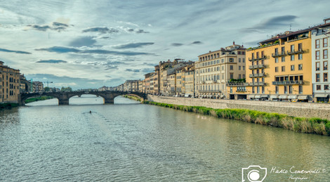 Firenze-7.jpg