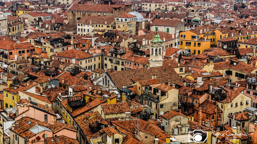 Venezia-10.jpg