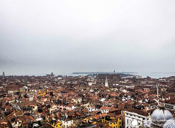 Venezia-6.jpg