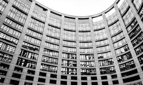 Europarliament-strasburgo-11.jpg