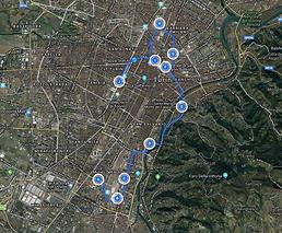 Torino.map.png