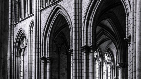 cattedrale di Reims-11.jpg