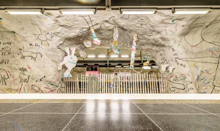 Metro-stoccolma-13.jpg