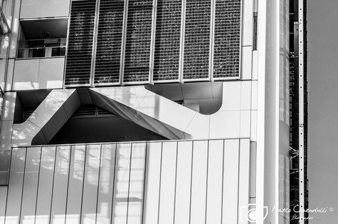 Grattacielo-SanPaolo-8.jpg