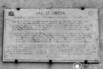 Valle-orcia-1.jpg