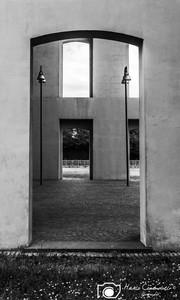 AuditoriumPaganini-RenzoPiano-5.jpg