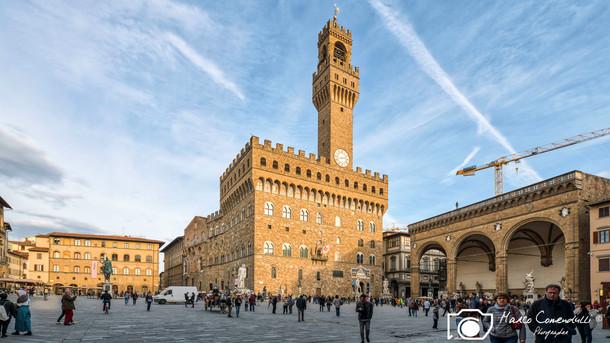 Firenze-11.jpg