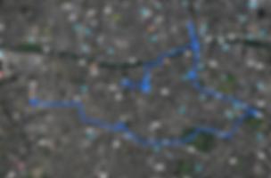 Mappa day1
