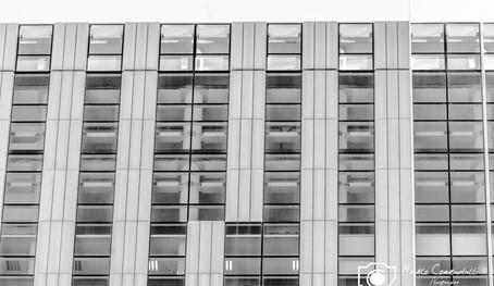 Tower-Transit-10.jpg