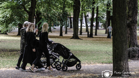 Stoccolma-28.jpg
