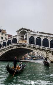 Venezia-44.jpg