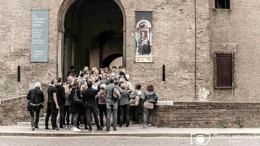 Ferrara-6.jpg