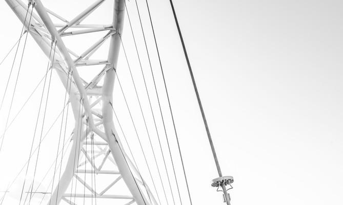 Ponte-Spizzichino-15.jpg