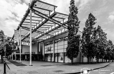 Parma-centrocommerciale-2.jpg