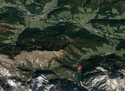 Braies-map.png