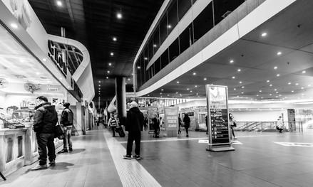 Tiburtina-station-6.jpg