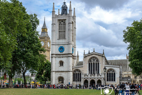Londra-7.jpg