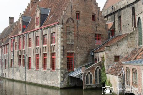 Bruges-24.jpg